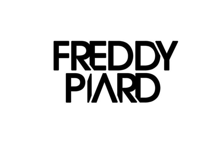 Freddy Piard Tour Dates
