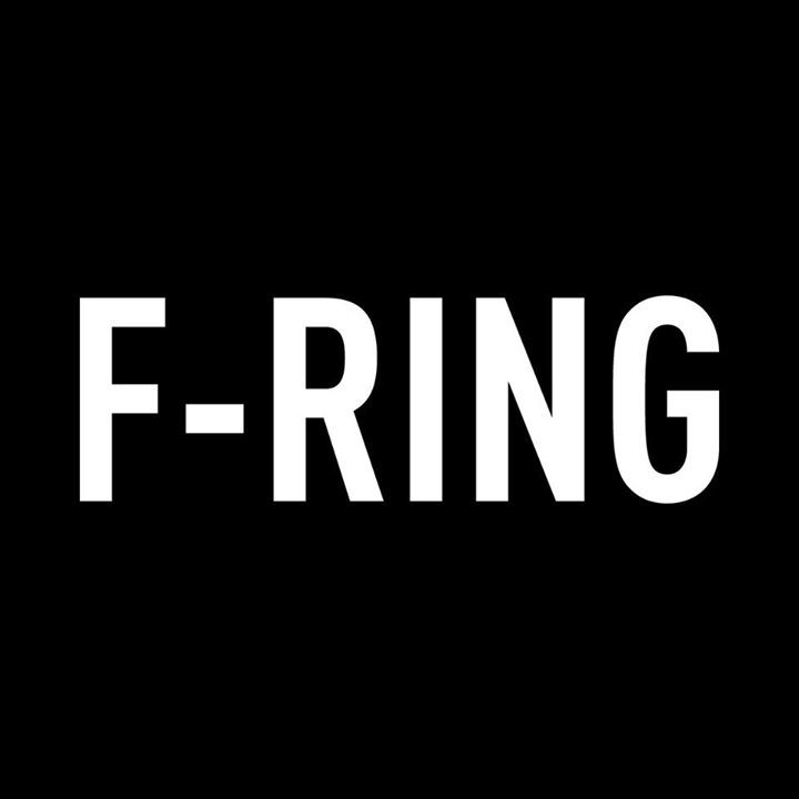 F-ring Tour Dates