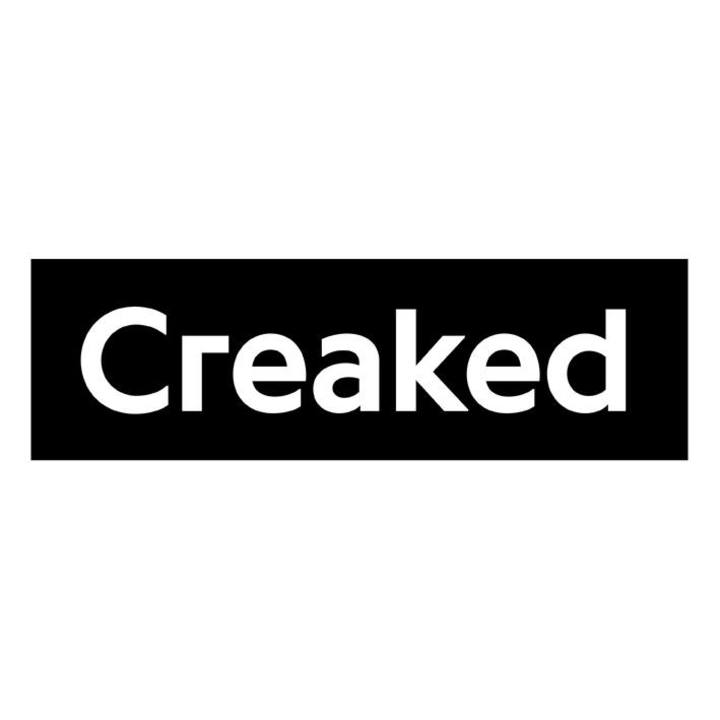 Creaked Records Tour Dates