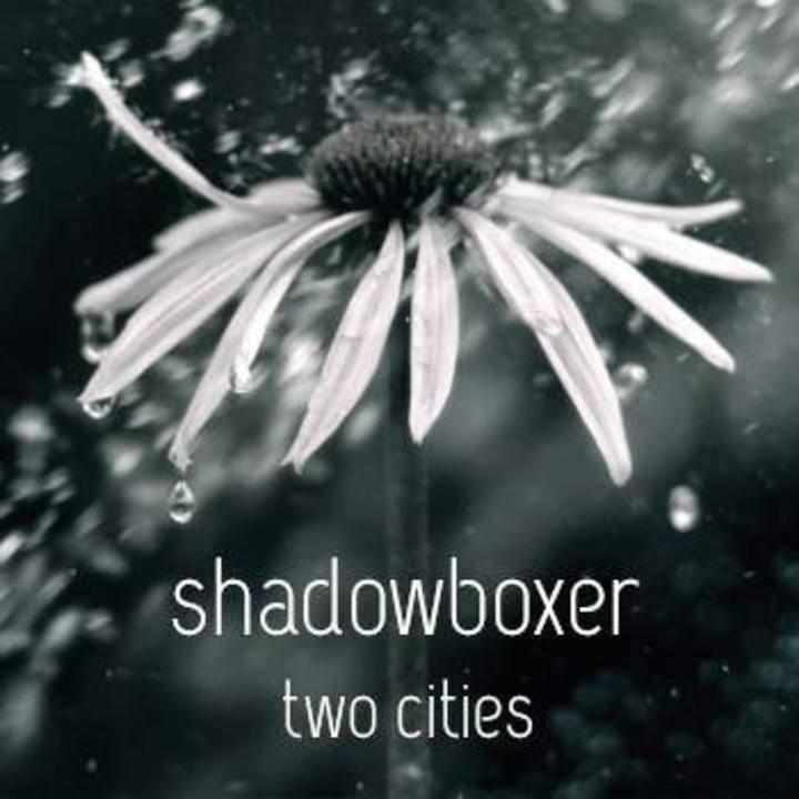 Shadowboxer Tour Dates