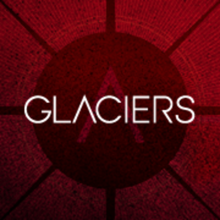 GLACIERS Tour Dates