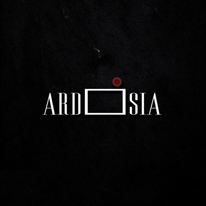 Ardósia Tour Dates