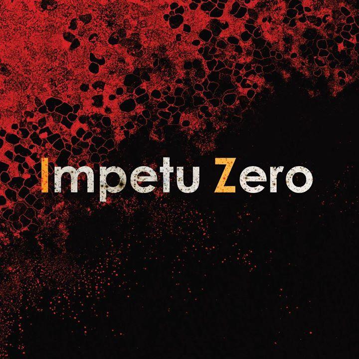 Impetu Zero Tour Dates