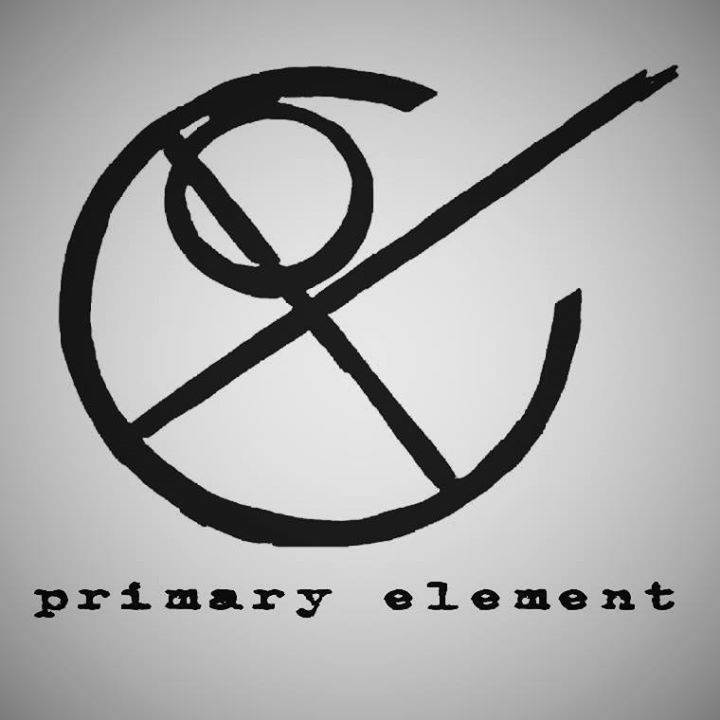 Primary Element Tour Dates