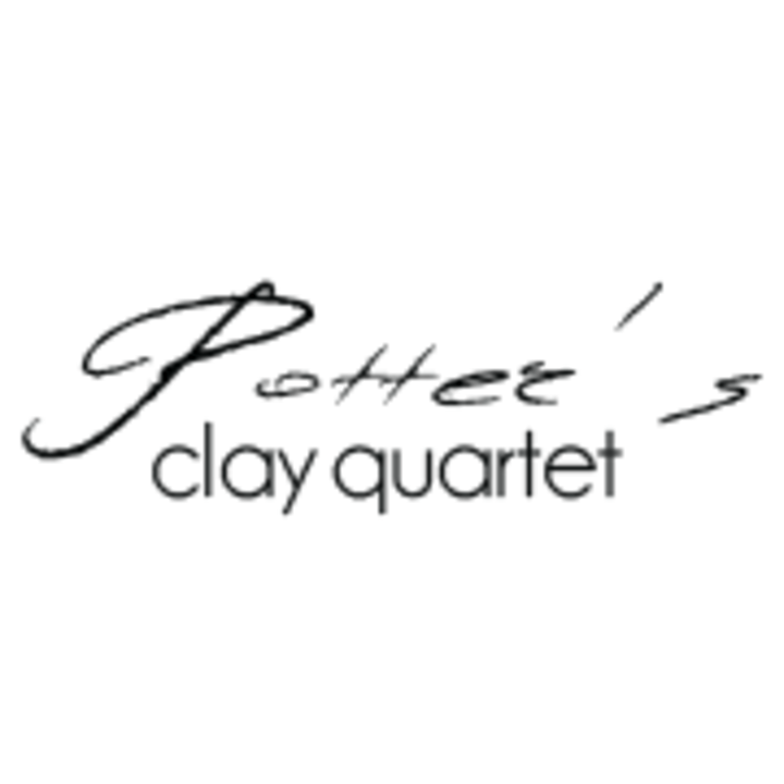 Potter's Clay Quartet Tour Dates