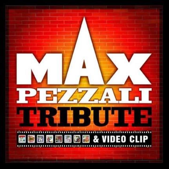 Max Pezzali Tribute Tour Dates