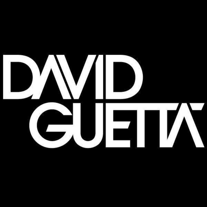 David Guetta Oficial Tour Dates