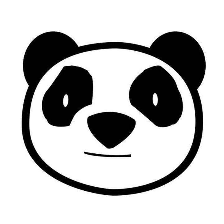 Le Panda Tour Dates