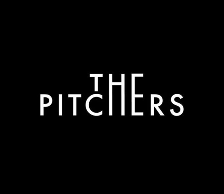 The Pitchers Tour Dates