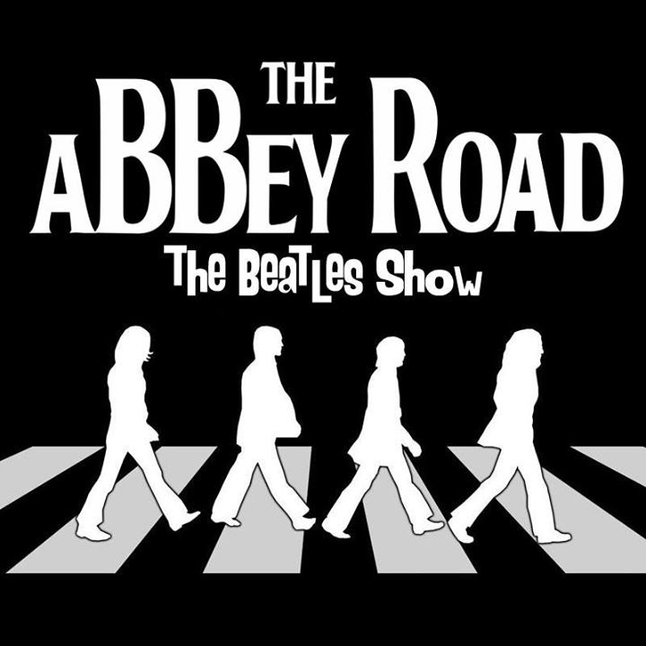 The Abbey Road Tour Dates