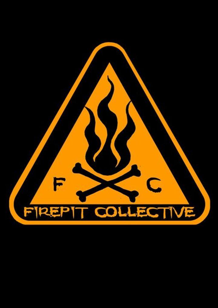 Firepit collective Tour Dates