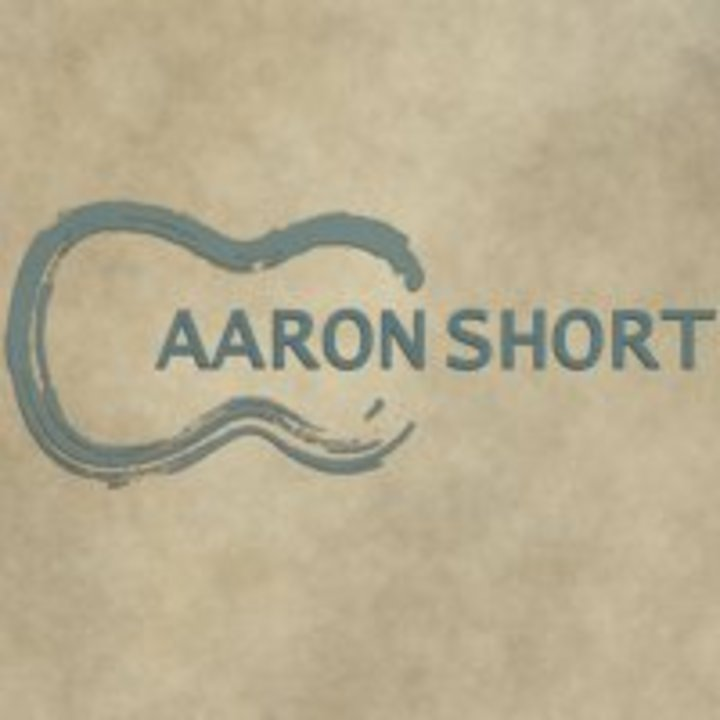 Aaron Short Tour Dates