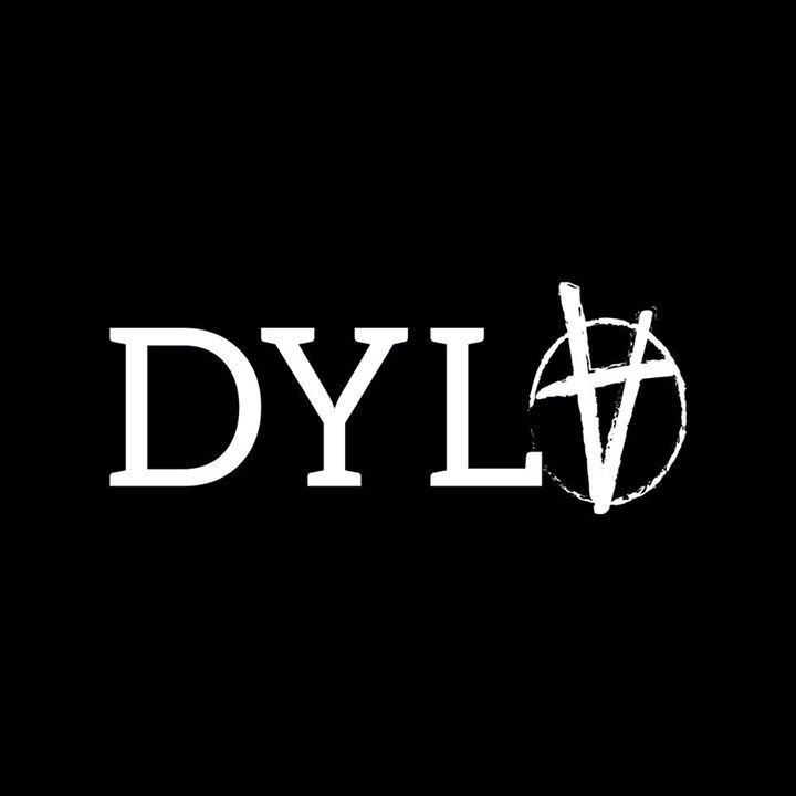 dj dyla Tour Dates