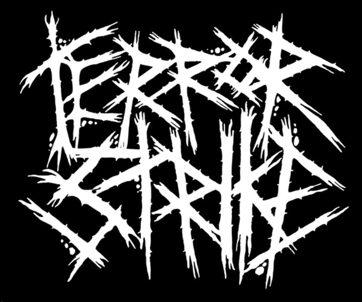 Terror Strike Tour Dates