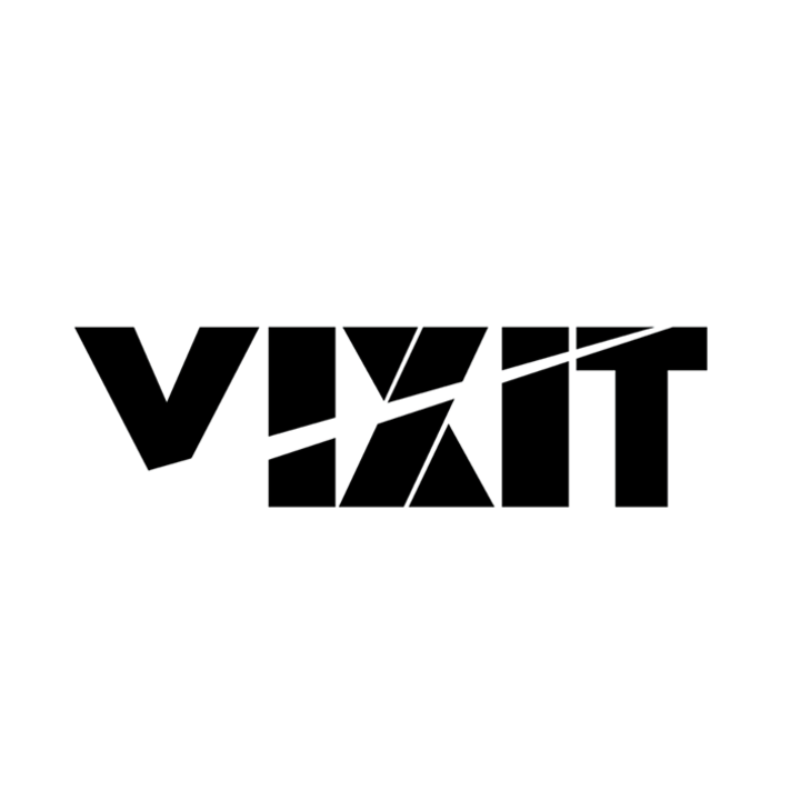 VIXIT Tour Dates