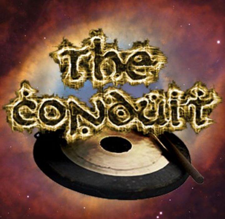 The Conduit Tour Dates