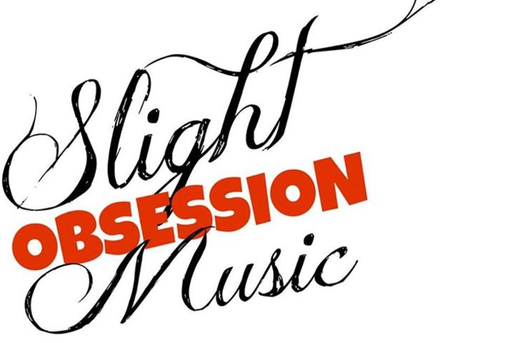 Slight Obsession Tour Dates