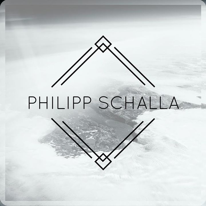 Philipp Schalla Tour Dates