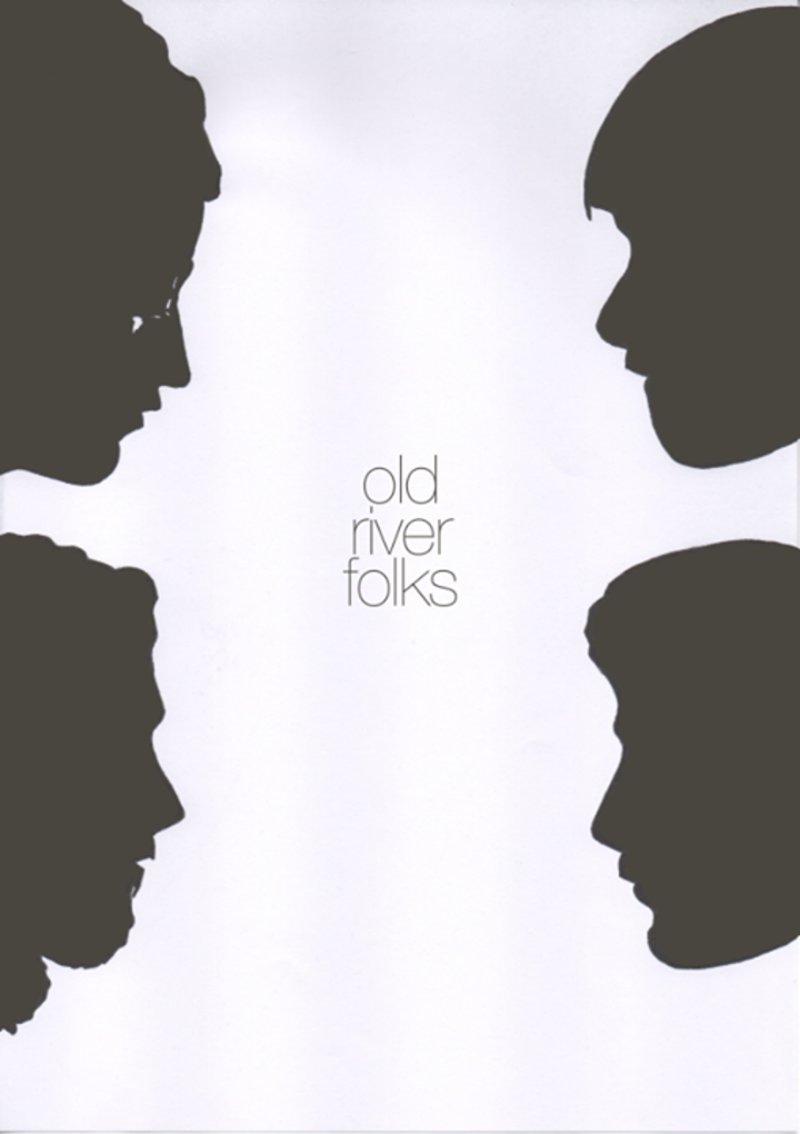 Old River Folks Tour Dates