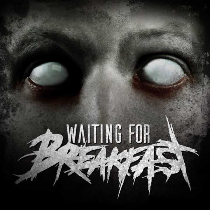 Waiting For Breakfast Tour Dates