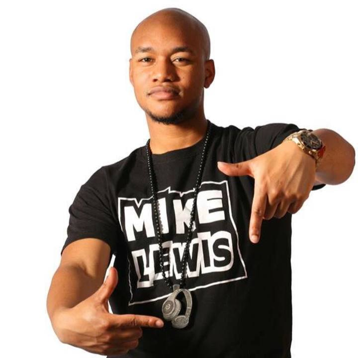 Mike Lewis Tour Dates