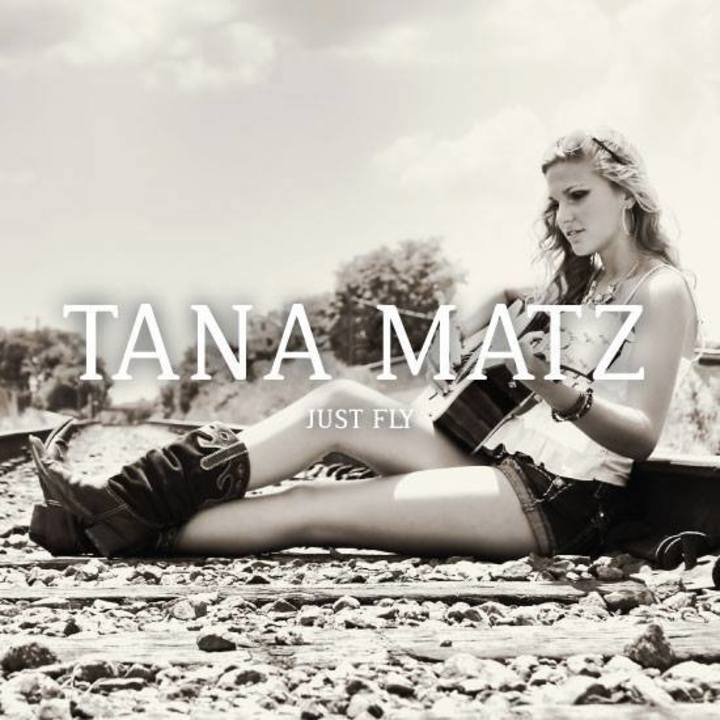Tana Matz Tour Dates
