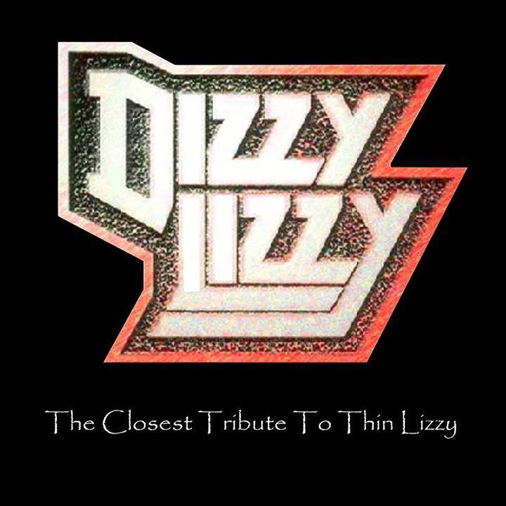 Dizzy Lizzy Tour Dates