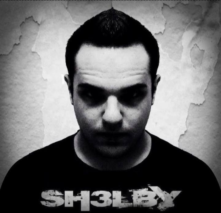 Sh3lby Tour Dates