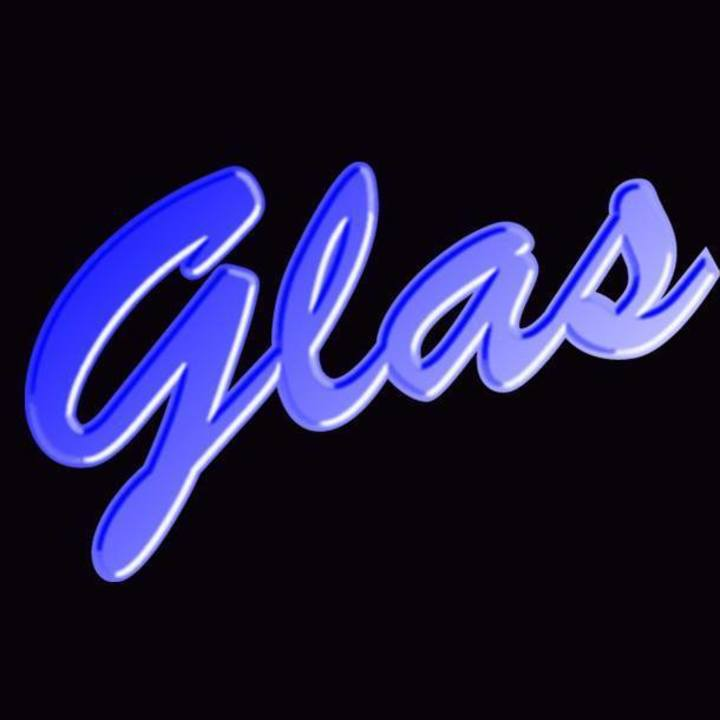 GLAS (Band) Tour Dates