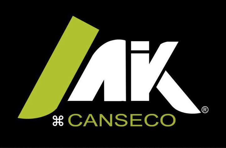 Maick Canseco Tour Dates