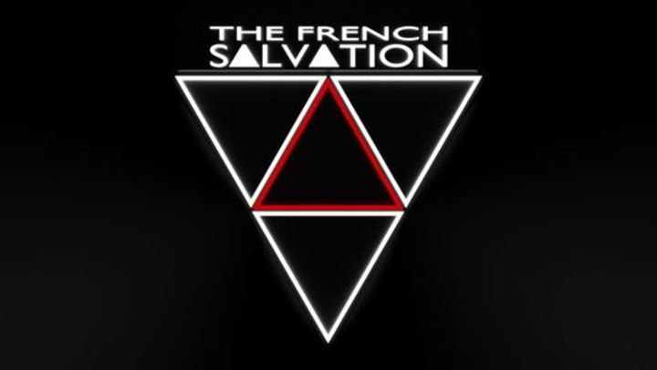 The French Salvation Tour Dates