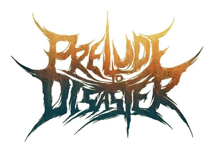 Prelude to disaster Tour Dates