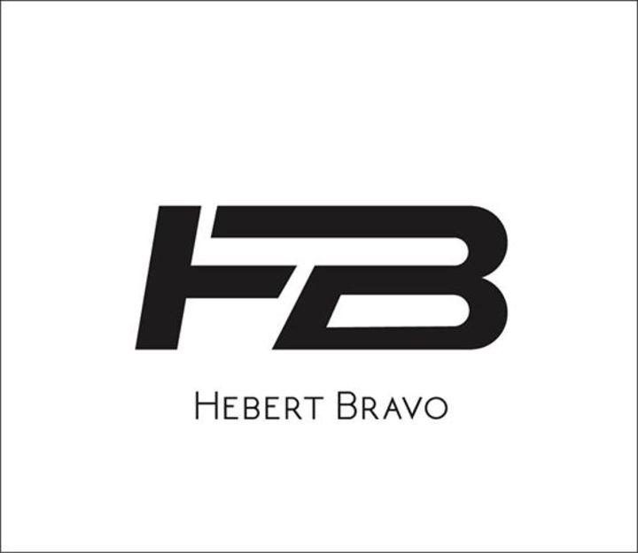 DJ HEBERT BRAVO Tour Dates