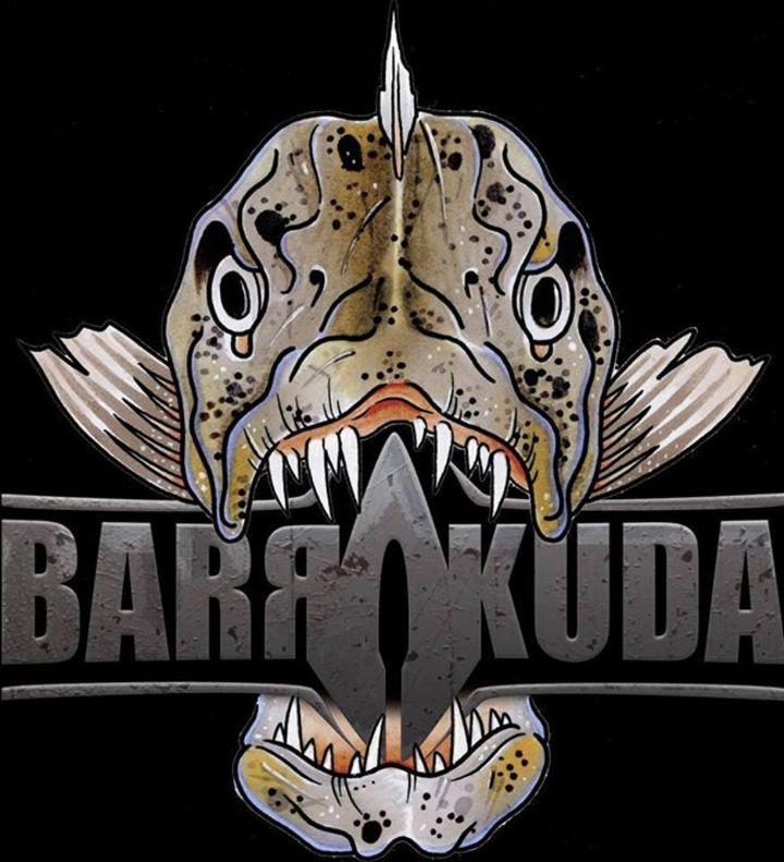 Barrakuda Tour Dates