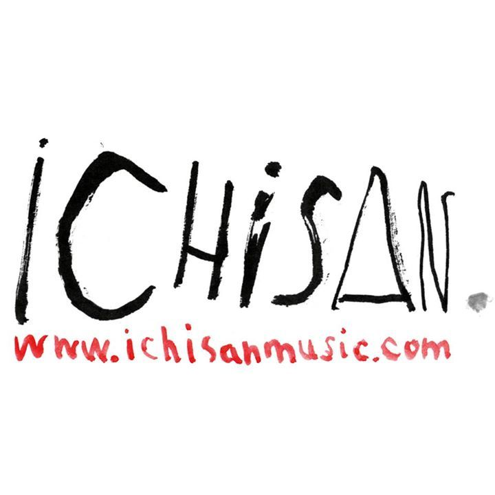 Ichisan Tour Dates