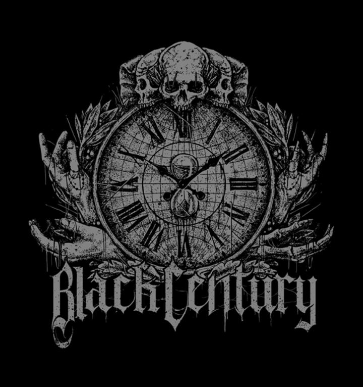 Black Century Tour Dates