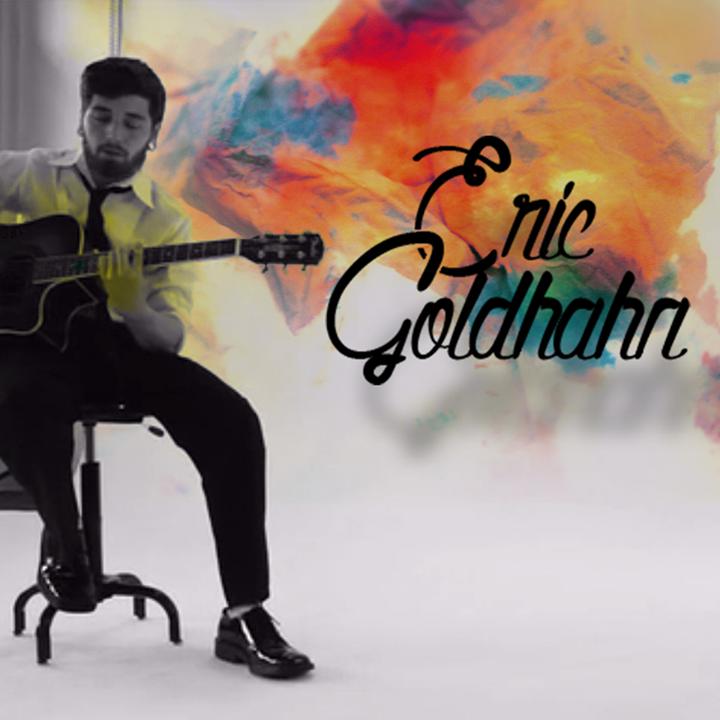 Eric Goldhahn Tour Dates