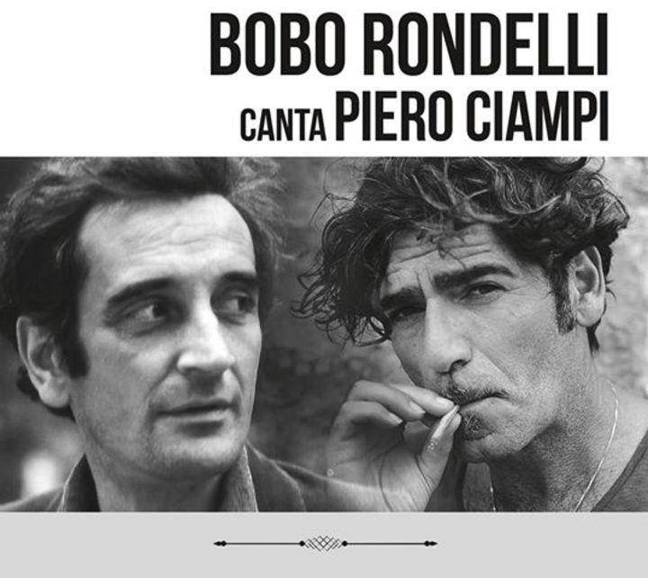 Bobo Rondelli E L'Orchestrino Tour Dates