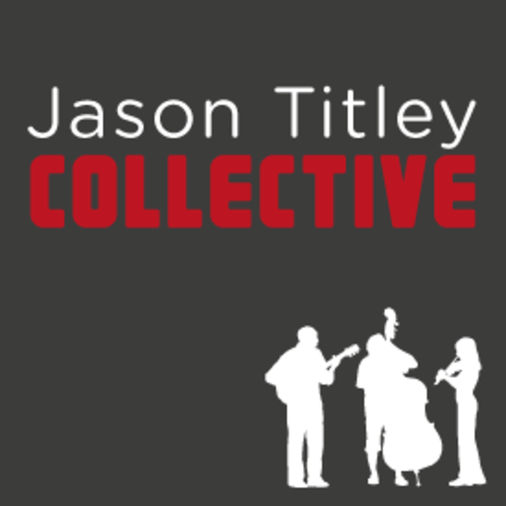 JT Collective Tour Dates