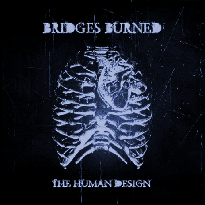 Bridges Burned Tour Dates