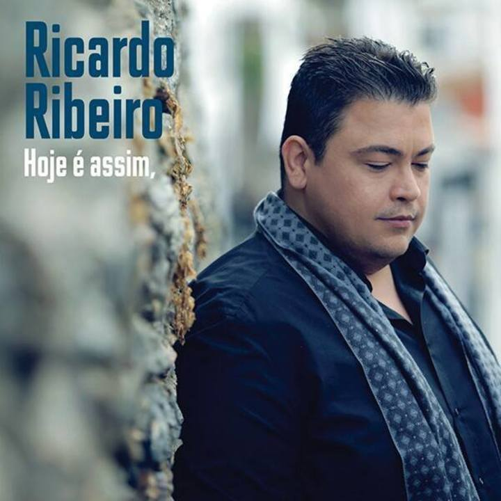 Ricardo Ribeiro Tour Dates
