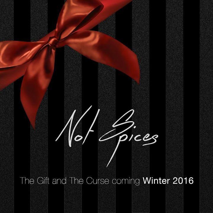 Not Spices Tour Dates
