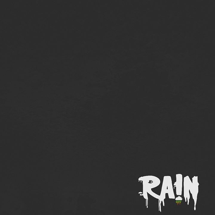 RAIN - BZ Music Tour Dates