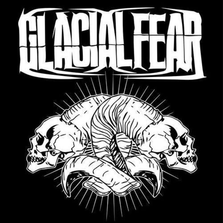 Glacial Fear Tour Dates
