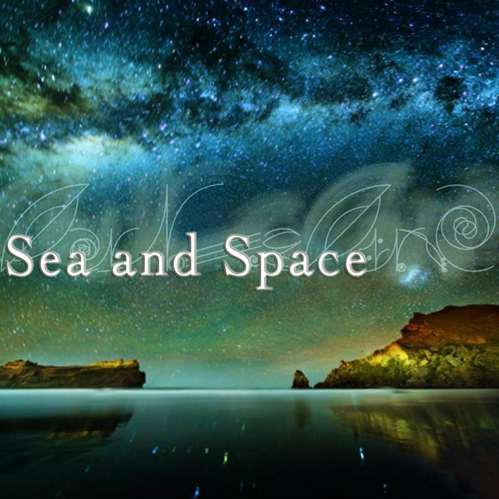 Sea and Space Tour Dates