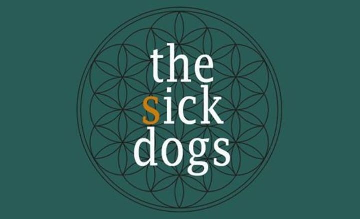 The Sick Dogs Tour Dates