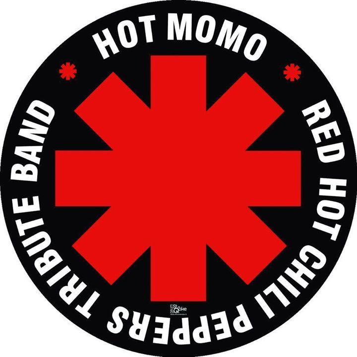 HOTMOMO - Tribute Band Red Hot Chili Peppers Tour Dates