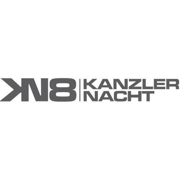 KANZLERNACHT Tour Dates