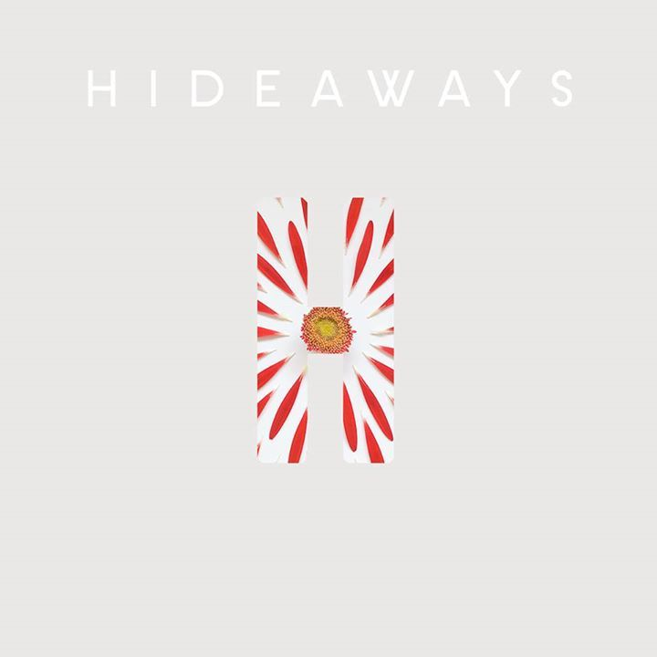 Hideaways Tour Dates