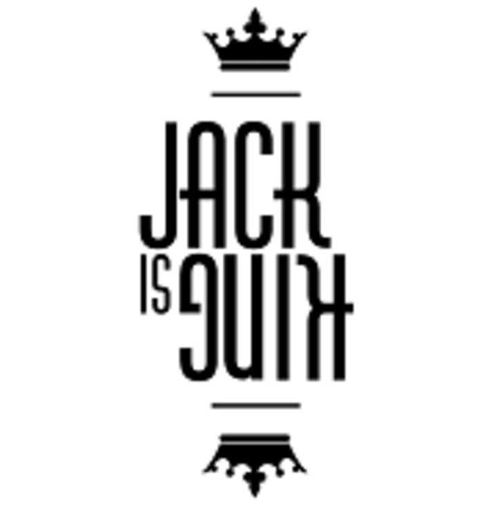 Jack is King Tour Dates